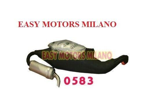 Fiat Ducato Peugeot Boxer CITROEN RELAY Radiador Soporte De Montaje 132100108 Genuino