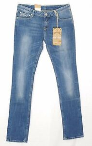 KAPORAL-jeans-droit-regular-Junior-Fille-MAY-New-Age-taille-16-Ans