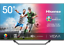 "miniatura 1 - TV LED 50""- Hisense 50A7500F, UHD 4K, VIDAA U 4 , SmartTV"