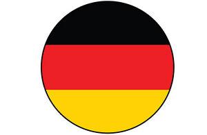 Image result for german flag