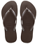 Original-HAVAIANAS-Slim-Crystal-Glamour-Swarovski-Flip-Flops-Size-3-4-5-6-7-8 thumbnail 39