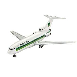 Revell-1-144-Boeing-727germania-Germania-1-727-03946-Model-Kit-727100