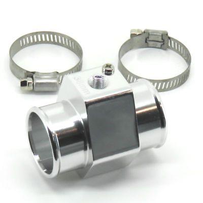 Raid hp Adapter für Kühlerschlauch Temperatur//Kühlwassertemperatur-Geber