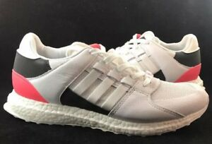 Ultra Support 9 Ds Eqt Boost o Tama Adidas EOq5zfx