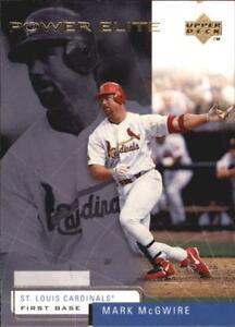 1999-Upper-Deck-Challengers-For-70-Baseball-1-90-Your-Choice-GOTBASEBALLCARDS