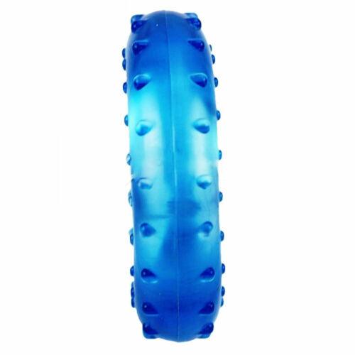25 Hand Finger Wrist Grip Forearm Strengthener Exerciser Ring 20 30 /& 35kg