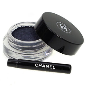 Chanel-Blue-Eyeshadow-Illusion-D-039-ombre-91-Apparition