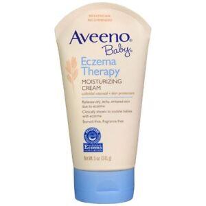 AVEENO-Baby-Eczema-Therapy-Moisturizing-Cream-5-OZ-3-Packs