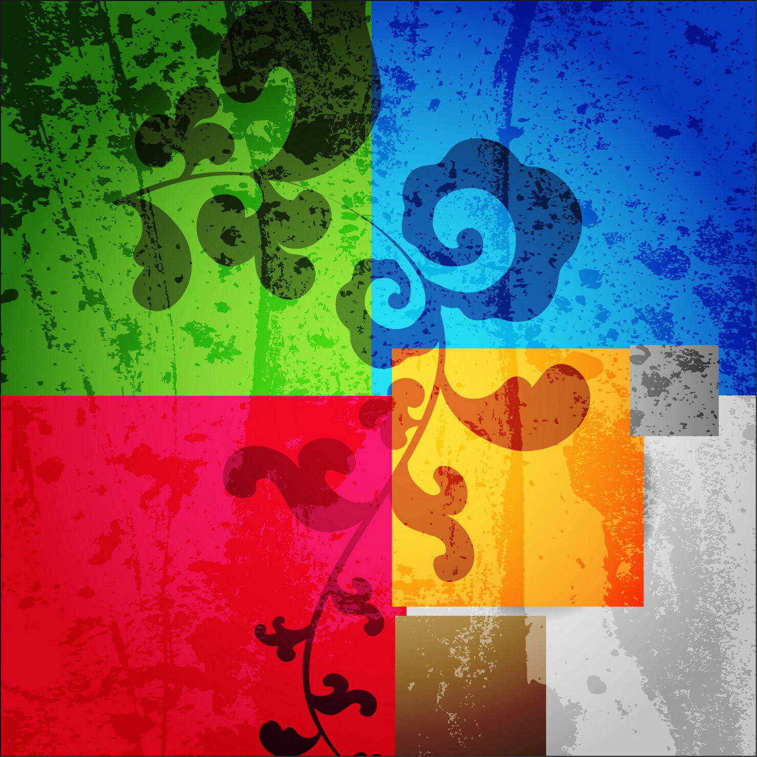 Sticker mural autocollant déco : Couleur - réf 12002 (25 sions) diHommes sions) (25 c7832c