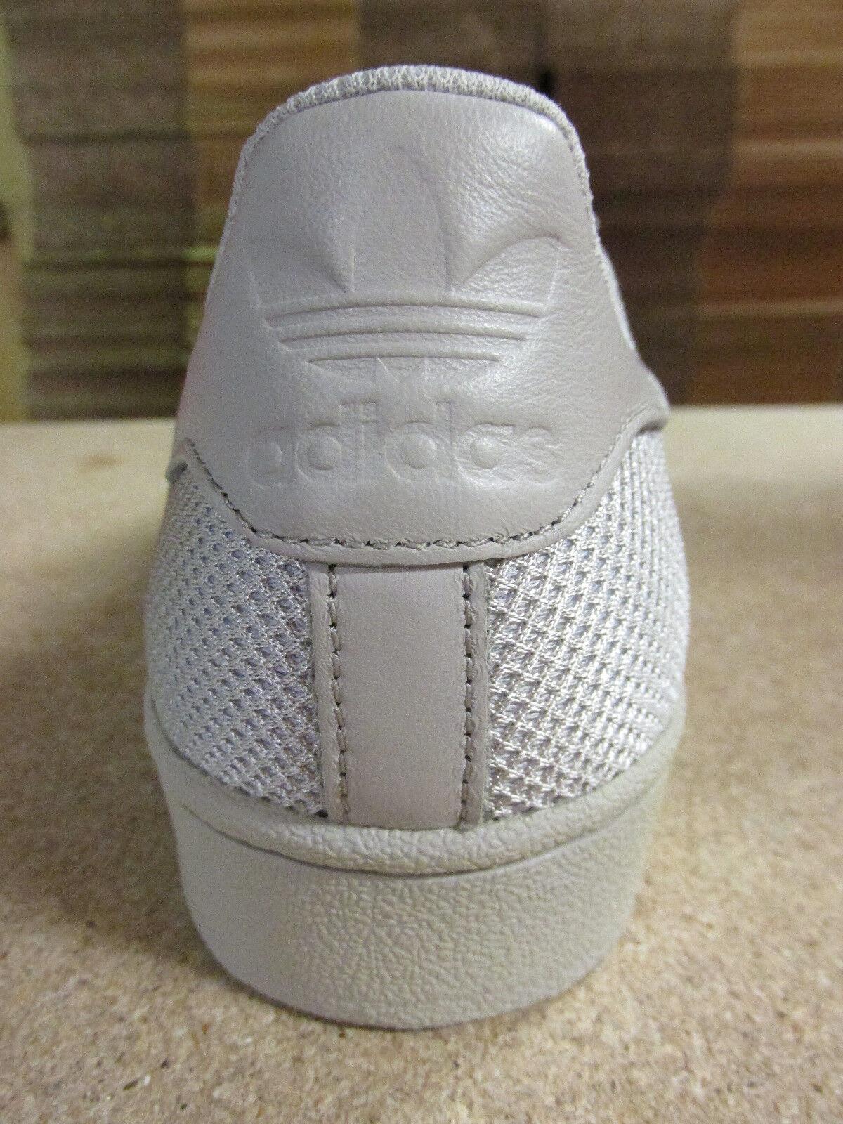 ADIDAS Originals Superstar TRIPLE scarpe da ginnastica Uomo bb3696 bb3696 bb3696 Scarpe Da Ginnastica Scarpe 6f84ff
