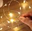 20-LED-Xmas-Bottle-Lights-Cork-Shape-Lights-Wine-Bottle-Starry-String-Lights-2M thumbnail 23