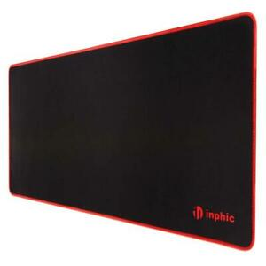 INPHIC-Tappetino-per-Mouse-Gaming-Keyboard-Pad-da-Gioco-XL-700-300-INPHIC