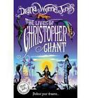 The Lives of Christopher Chant by Diana Wynne Jones (Paperback, 2008)