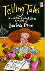 Telling Tales by Random House Children's Publishers UK (Paperback, 1996)