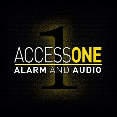access1alarm