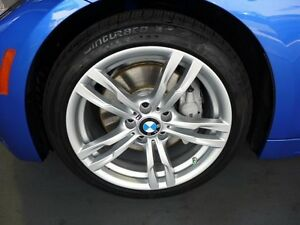 Alloy Wheels Touch Up Paint Review