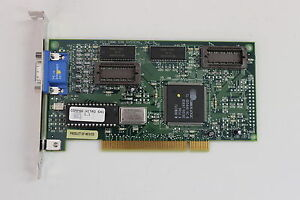 CIRRUS LOGIC CL-GD5446-HC-B DRIVERS WINDOWS 7