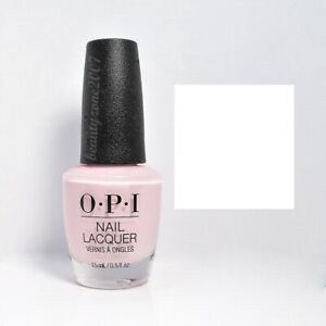 OPI-Nail-Polish-F82-Getting-Nadi-On-My-Honeymoon-0-5oz
