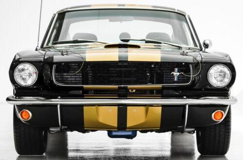 1x Scheinwerfer Ford Mustang Bj 64-78 MkI MkIII Umrüstung US auf EU Umbau TÜV