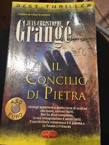 Z-Il-Concilio-Di-Pietra