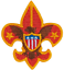 BOY-SCOUT-EMBLEM-EMBROIDERED-HAT-CAP-JACKET-COAT-PIN-JAMBOREE-CAMP-OA-TRADING thumbnail 1