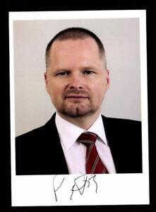 Symbol Der Marke Unbekannt Autogrammkarte Original Signiert ## Bc 110729 Sammeln & Seltenes Original, Nicht Zertifiziert