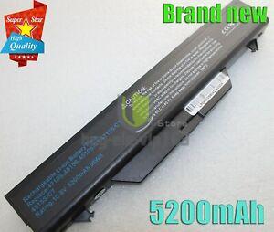 HSTNN-IB88-Battery-for-HP-ProBook-4510s-4515s-4710s-4720s-HSTNN-OB88-HSTNN-IB89