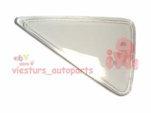 HONDA-CIVIC-2005-2012-Hatchback-FOG-LAMP-LIGHT-GLASS-Clear-LEFT-side-NEW