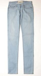 Degaine Jeans Slim Boot Cut (26) Light