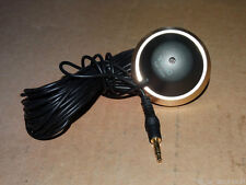 TEAC 6M Theater Amplifier Calibration Setup Microphone Work For Many Brands Use