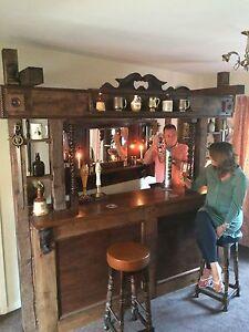 Drinks Bar Pubs Bars Furniture Beer