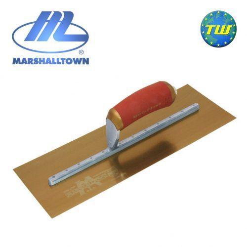 Marshalltown 11