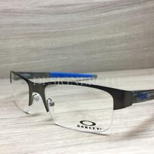 45e3a966a9 item 2 Oakley Crosslink 0.5 Eyeglasses Pewter OX3226-0255 Authentic 55mm -Oakley  Crosslink 0.5 Eyeglasses Pewter OX3226-0255 Authentic 55mm