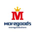 moregoodsshare