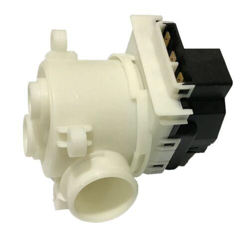 Indesit C00256972 Dishwasher Motor Washing Alternating J00162741