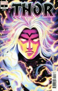 Thor-1-Jen-Bartel-Variant-Marvel-Comics-2020