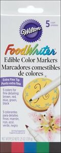 Wilton-Food-Writer-Extra-Fine-Tip-Primary-Edible-Color-Markers-25oz-5-Pkg