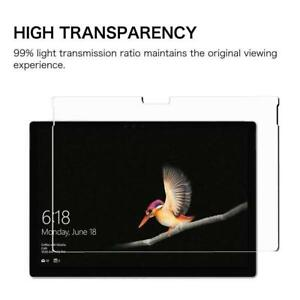 Tempered-Glass-Screen-Protector-For-New-Microsoft-Surface-Go-10-inch-2018-Tablet