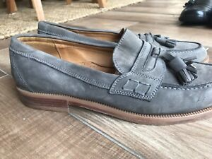 Russell-And-Bromely-Shoes-Size-8-41