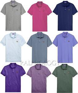 350-Ralph-Lauren-Purple-Label-Pony-Equestrian-Custom-Slim-Fit-Pique-Polo-Shirt