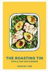 The Roasting Tin: Simple One Dish Dinners by Rukmini Iyer (Hardback, 2017)