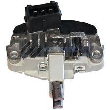 Alternator Voltage Regulator Brush Holder For Bosch Bmw 323 328 528 25l 28l