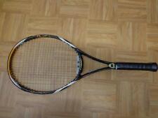 Wilson K Factor K Blade TEAM 104 4 1/4 grip Tennis Racquet