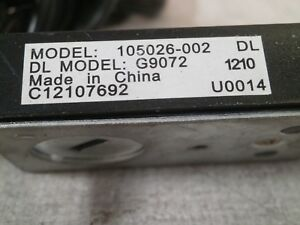 DL-105026-002-CONTACTOR-ASSEMBLY