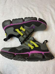 Nike Pocket Knife DM ACG River Rock Black Shoes AH9709-001 Men's US Size 9