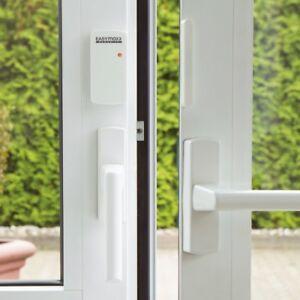 EASYmaxx-Security-Alarmanlage-fuer-Tueren-amp-Fenster-mit-Fernbedienung-Fensteralarm