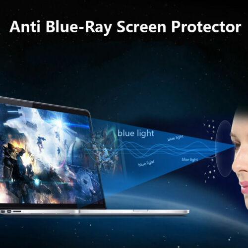 "2X Anti-Glare Screen Protector for 13.3/"" Lenovo Ideapad 730S 13/"" // Yoga S730"