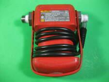 Fluke Pressure Module 10in H2o 700p01ex Used