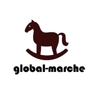 global-marche