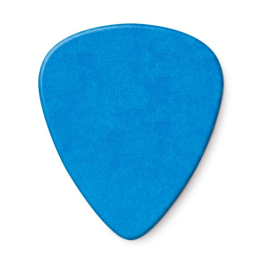 Jim Dunlop 418 Tortex Estándar STD 1.0 mm mm mm x36 Plectros guitarra pick f0eb43